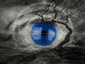 On Visions And Visionaries