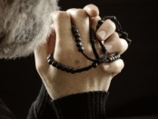 A Novena To The Holy Spirit For The Virtue Of Restraint