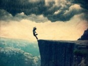 Prayers Of Discouragement And Doubt Helen Steiner Rice