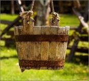 The Bucket Phenomenon
