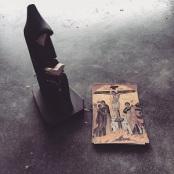 Lectio Divina by Macrina Wiederkehr