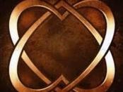 Prayers For The Journey (Celtic)