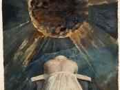 Two States Of Prayer, by Thomas Merton