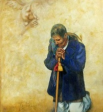 On Repentance and Prayer by John Chrysostom