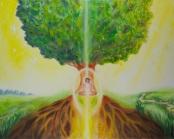 Intimacy, Art, and Meditation by Morton T. Kelsey