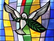 Prayers For Spiritual Needs
