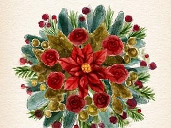 Christmas Novena (2)