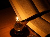 Prayer Practices For the Way of Peace (part 1) by Andrew Dreitcer
