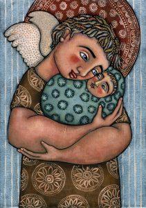 To Be Virgin by Loretta Ross-Gotta