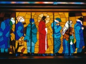 Room For Christ by Dorothy Day