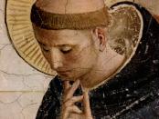Thomas Aquinas—Five Poems