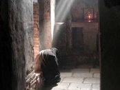 The Heart Of Prayer Francis de Sales