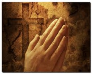 The Goal Of Prayer by Francis de Sales