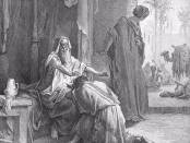 The Spirit Of Prayer Francis de Sales