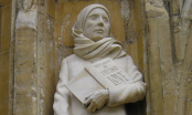 Julian of Norwich author