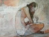The Prayer of Jesus by Richard Rohr