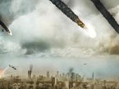 APOCALYPSE: The Time Of Rain