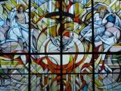 transfiguration edwin muir