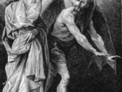 The Prayer Of Jesus—Power To Expel Demons Ignatius Brianchaninov