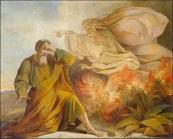 Exodus Homily 3 Origen