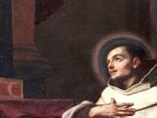 Saint John of the Cross — Songs of the Soul by E. Allison Peers