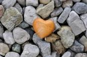 Love Gives Life by Virgilio Elizondo