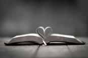 An Interpretation Of Love Dennis Ngien
