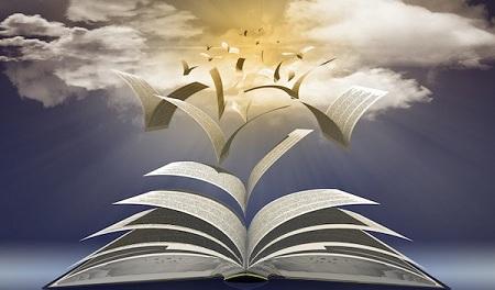 Lectio Divina by Daniel J. Harrington