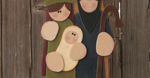 Christ's Nativity Henry Vaughan