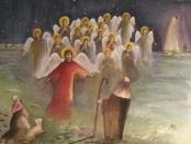 Fellow Hymn by Sidney Godolphin