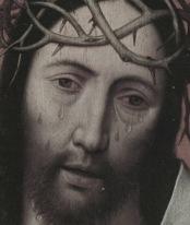 The Imagination Of Jesus by Daniel Berrigan