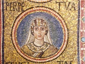 The Visions Of Perpetua