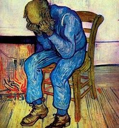 Sadness by Joan Chittister