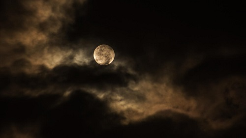 poetry the dark night by saint john of the cross the value of