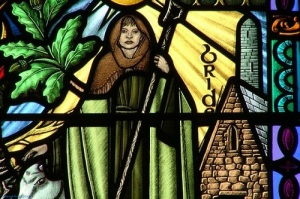 saint-brigid-armagh-coi-cathedral