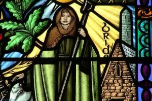saint-brigid-armagh-coi-cathedral