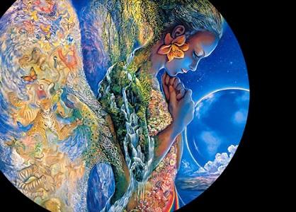 Risultati immagini per mother earth