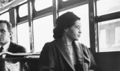 The Modern Prophetic Acts of Rosa Parks And Martin Luther King, Jr. by Randall K. Bush