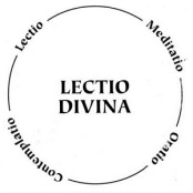 Seven Principles Of Lectio Divina by Michael Casey