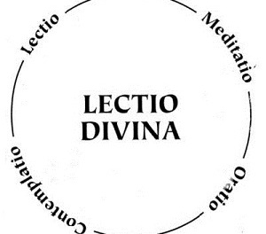 Seven Principles Of Lectio Divina by Michael Casey