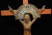 EVELYN UNDERHILL THROUGH LENT: Cross And Sacrament