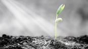 EVELYN UNDERHILL THROUGH LENT: Goodness, Faithfulness