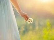 EVELYN UNDERHILL THROUGH LENT: Abasement And Adoption