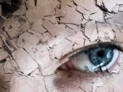 EVELYN UNDERHILL THROUGH LENT: Forgiveness