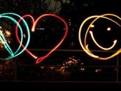 EVELYN UNDERHILL THROUGH LENT: Love, Joy, Peace