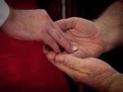EVELYN UNDERHILL THROUGH LENT: Incarnation And Eucharist