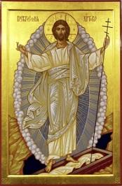 Easter Sermon John Chrysostom