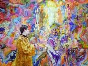 Asceticism And Mysticism by Gabriel Diefenbach