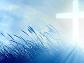 EVELYN UNDERHILL THROUGH LENT: The Resurrection Faith