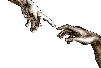 EVELYN UNDERHILL THROUGH LENT: Union With God